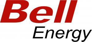 Bell Energyロゴ