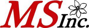 MS Inc