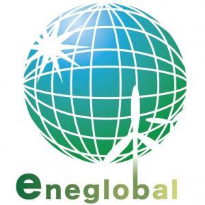 エネグローバル