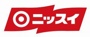 日本水産ロゴ