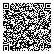 第9回申し込み用QRコード