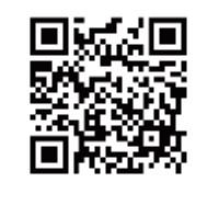 2月29日JC申込QRコード