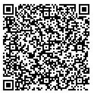 第10回(オンライン)QRコード