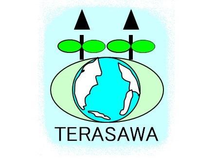 株式会社テラサワ