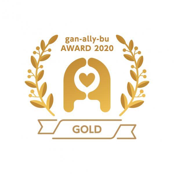 allybu_award_20_GOLD