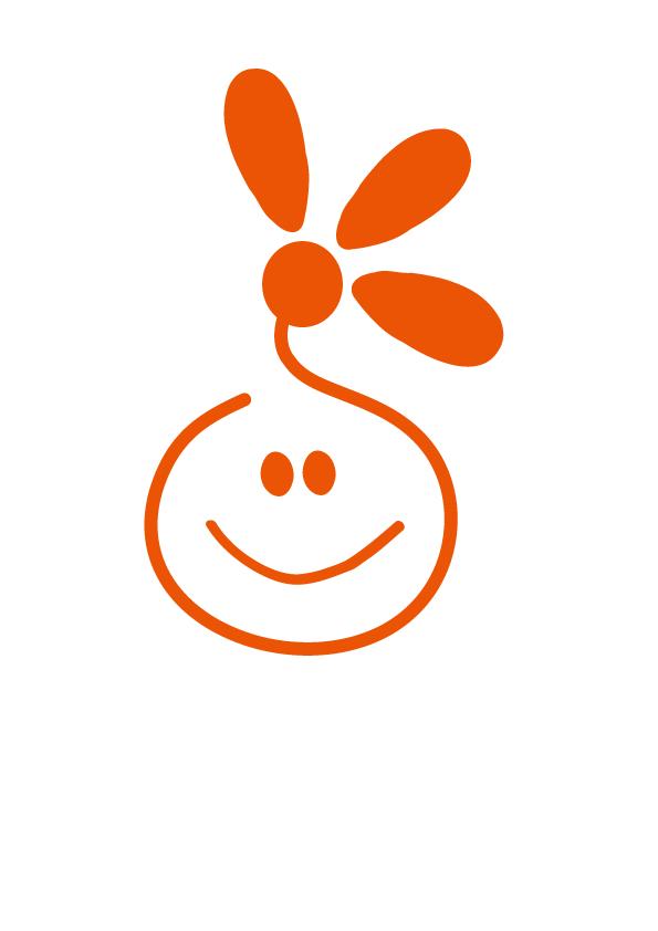NPO法人スマイルステーションロゴ