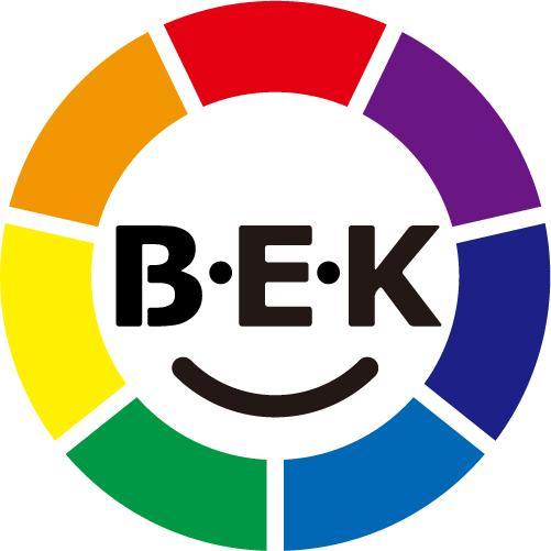 BEKLab