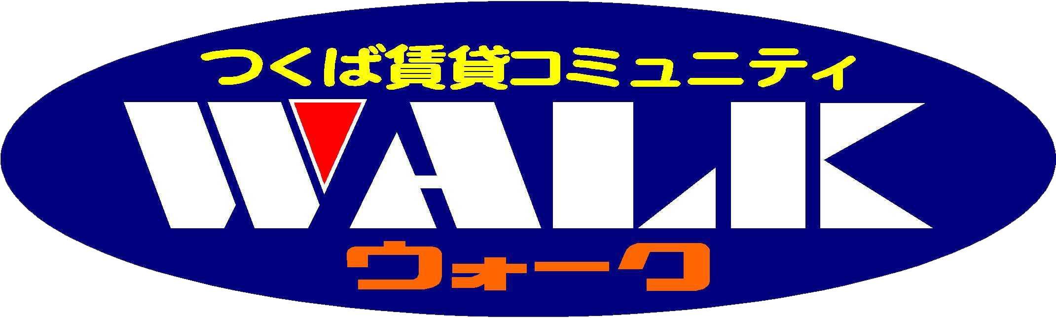 081_ロゴ_ウォーク株式会社