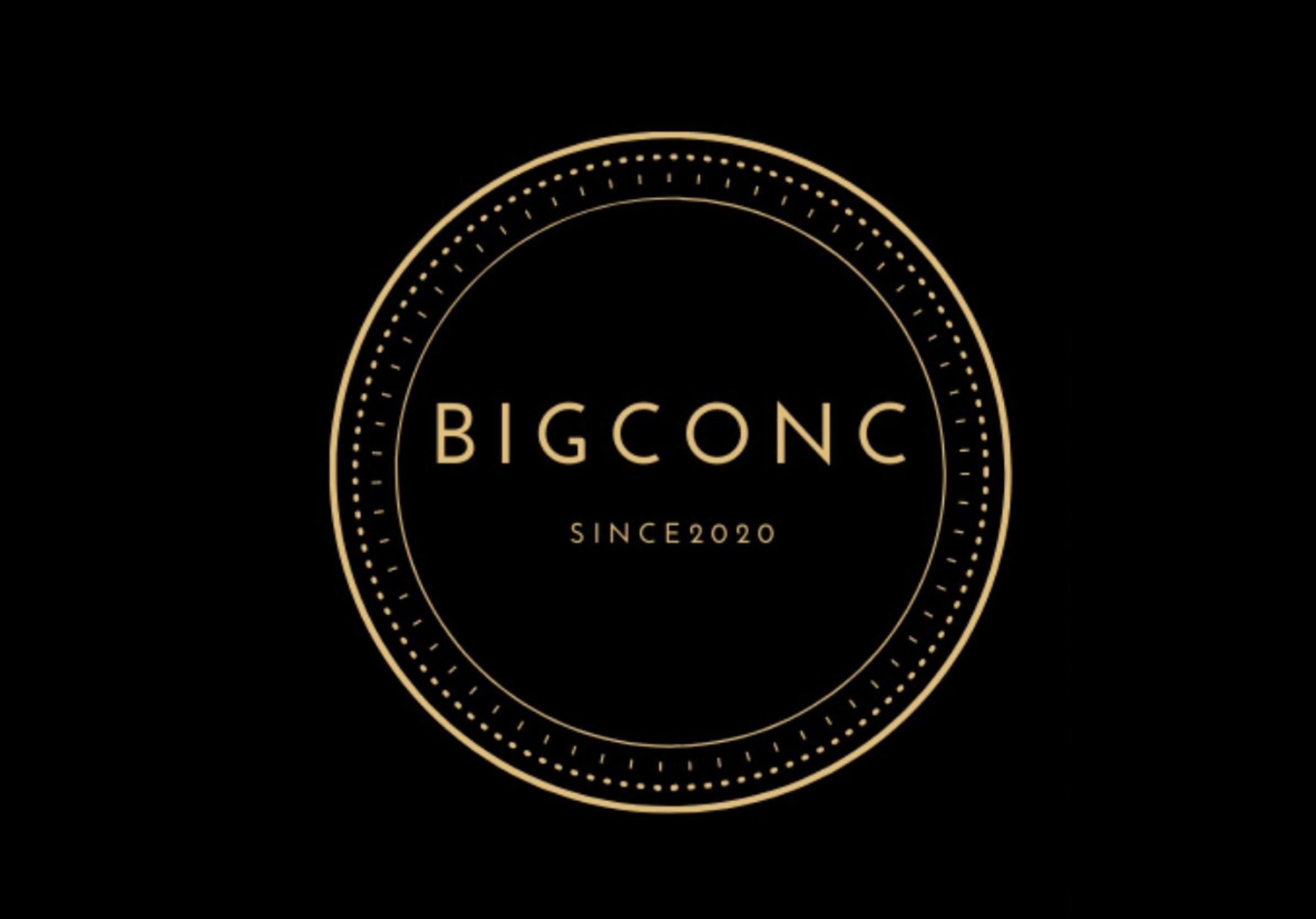ソフトテニス振興会BIGCONC