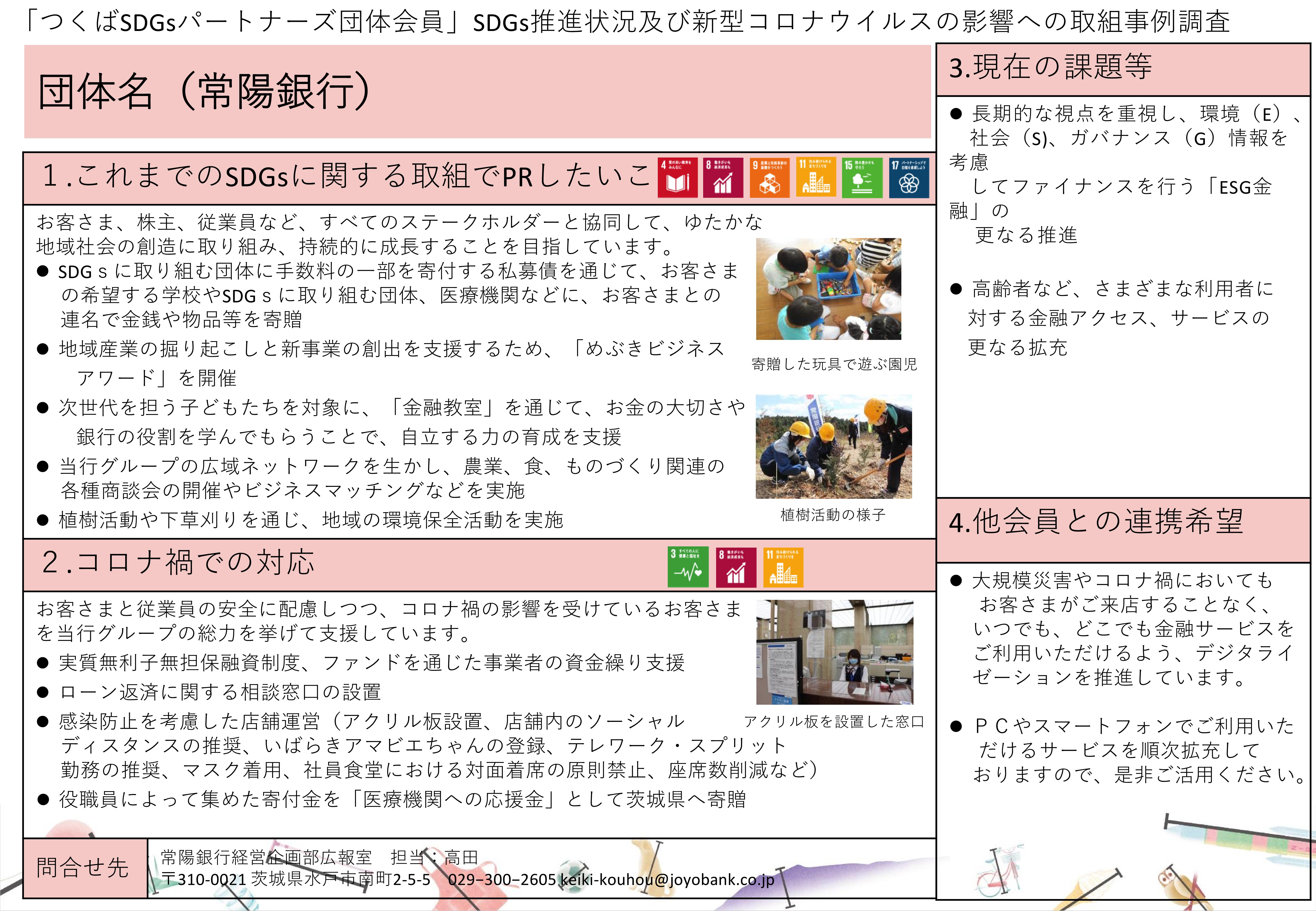 010_株式会社常陽銀行