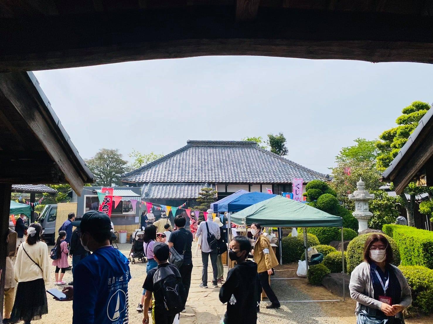 茨城県建築士会イベント3